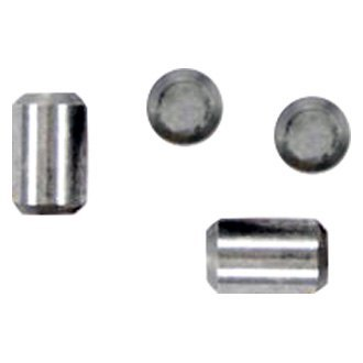 Pioneer Automotive® - Dowel Pin Kit