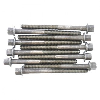 Pioneer Automotive® - Cylinder Head Bolt Set