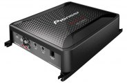 Pioneer® - GM Series Class D Digital Amplifiers