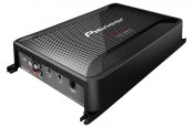 Pioneer® - GM Series Class D Mono 2400W Amplifier