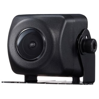 Pioneer® - Rear View Back Up Camera