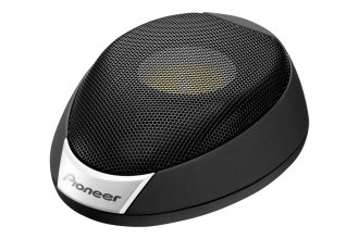 "Pioneer® - 2-1/4"" Full Range Center Channel 60W Speaker"