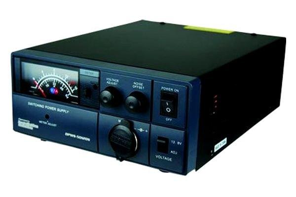 Enlightone: Pipeman's Installation Solution® DPWS5012DS