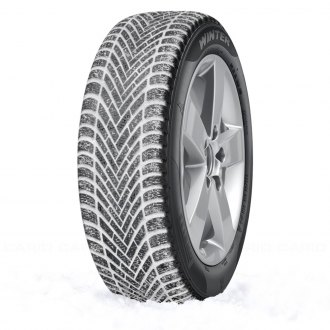 PIRELLI® - CINTURATO WINTER