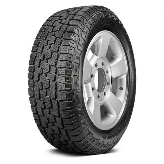 PIRELLI® - SCORPION ALL TERRAIN PLUS