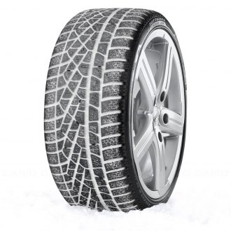 PIRELLI® - WINTER 240 SOTTOZERO