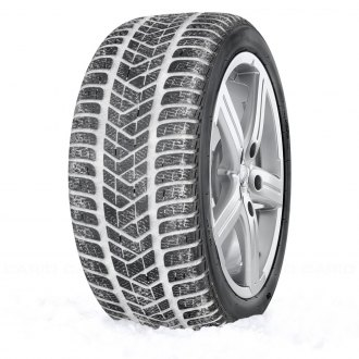 PIRELLI® - WINTER SOTTOZERO SERIES 3