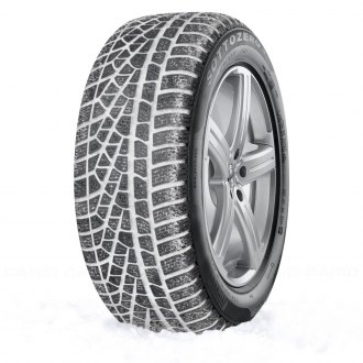 PIRELLI® - WINTER 210 SOTTOZERO