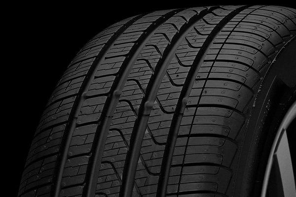 pirelli cinturato p7 a s tires all season eco tire for cars. Black Bedroom Furniture Sets. Home Design Ideas