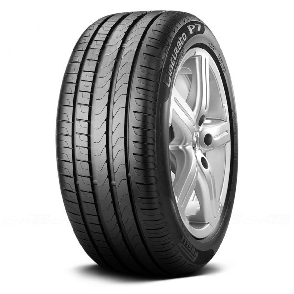Pirelli tires in Automotive Tires - Compare Prices, Read Reviews