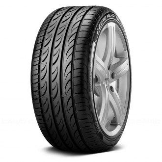 pirelli 305 30r22 tires. Black Bedroom Furniture Sets. Home Design Ideas