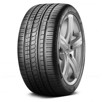 pirelli tires run flat all season winter. Black Bedroom Furniture Sets. Home Design Ideas