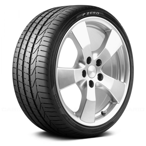 pirelli p zero silver tires. Black Bedroom Furniture Sets. Home Design Ideas