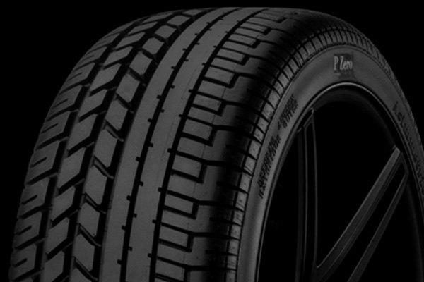 Pirelli Pzero Nero Run Flat >> Pirelli Pzero Pictures