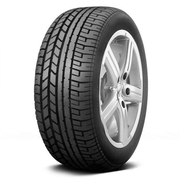 Pirelli U00ae 0732100  40zr19 Y