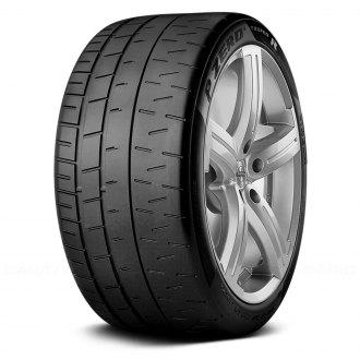 pirelli p zero trofeo r tires summer performance tire. Black Bedroom Furniture Sets. Home Design Ideas