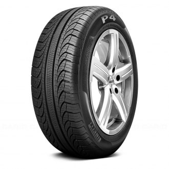 PIRELLI® - P4 FOUR SEASONS PLUS