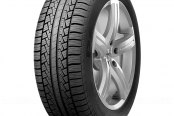 PIRELLI® - P6 FOUR SEASONS PLUS Tire Protector
