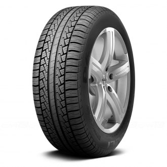 PIRELLI® - P6 FOUR SEASONS PLUS