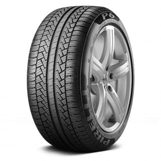 PIRELLI® - P6 FOUR SEASONS