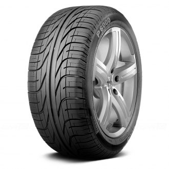 PIRELLI® - P6000 POWERGY