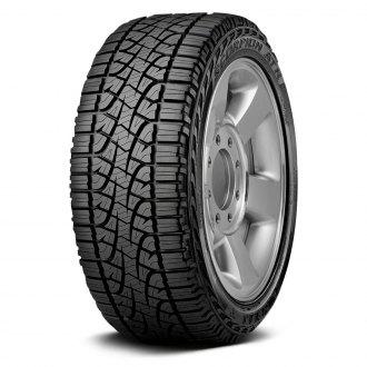 Tire Reviews Pirelli P Four Season Plus For Compact Cars