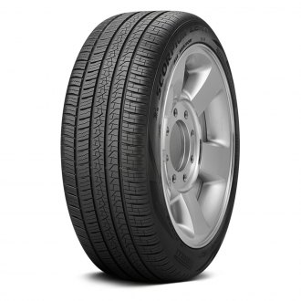 PIRELLI® - SCORPION ZERO ALL SEASON