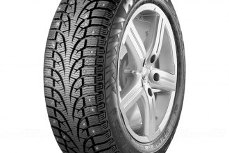 PIRELLI® 1754000 - WINTER CARVING EDGE (225/55R16 T)