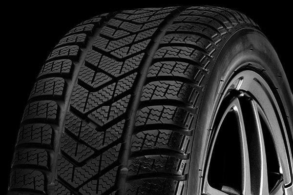 pirelli winter sottozero series 3 tires winter performance tire for cars. Black Bedroom Furniture Sets. Home Design Ideas