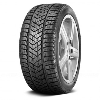 PIRELLI® - WINTER SOTTOZERO SERIES 3 RUN FLAT