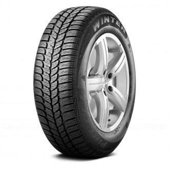 pirelli winter w190 snowcontrol winter performance tire for cars. Black Bedroom Furniture Sets. Home Design Ideas