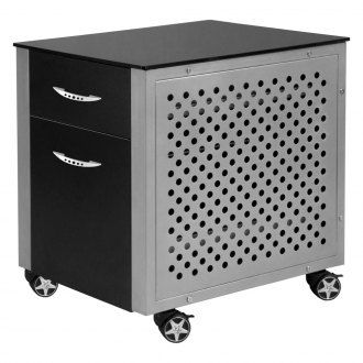 PitStop Furniture® - File Cabinet