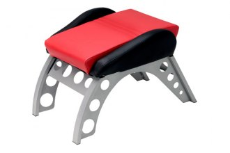 PitStop Furniture® - Foot Rest