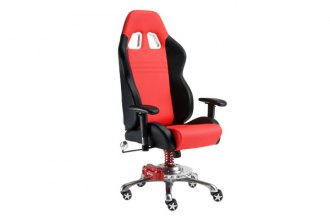 PitStop Furniture® - Grand Prix Series Chair
