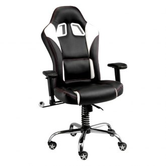 PitStop Furniture® - SE Office Chair