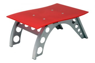 PitStop Furniture® - Side Table