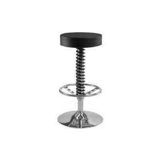 PitStop Furniture® - Pit Crew Bar Stool