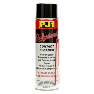 PJ1® - Contact Cleaner