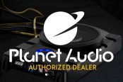 Planet Audio Authorized Dealer