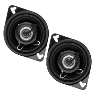 "Planet Audio® - 3"" 2-Way Torque Series 140W Coaxial Speakers"