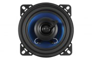 "Planet Audio� - 4"" 2-Way Coaxial Speaker"