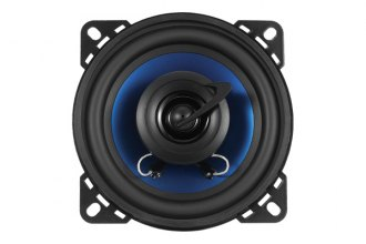 "Planet Audio® - Anarchy Series 4"" 2-Way Coaxial 150W Speaker"