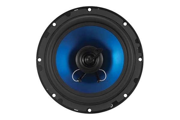 "Planet Audio® - 6.5"" 2-Way Coaxial 200W Speaker"