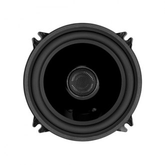 "Planet Audio® - 5-1/4"" 2-Way Axis Series Coaxial 160W Speaker"