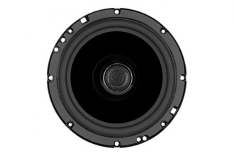 Planet Audio® - Axis Series 6.5 2-Way Coaxial 180W Speaker