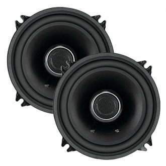"Planet Audio® - 5-1/4"" 2-Way Sphere Series 200W Coaxial Speakers"
