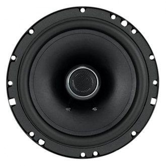 "Planet Audio® - 6-1/2"" 2-Way Sphere Series 300W Coaxial Speakers"
