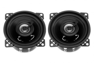 "Planet Audio® - Anarchy Series 4"" 2-Way Coaxial 60W Speaker"