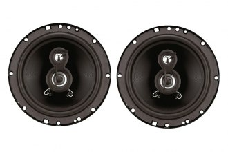 "Planet Audio® - Anarchy Series 6.5"" 3-Way Coaxial 120W Speaker"
