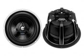 "Planet Audio® - Big Bang Series 12"" DVC 4Ohm 1200W Subwoofer"